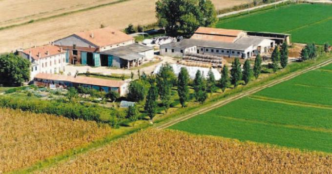 Aumentano le imprese agricole in Lombardia